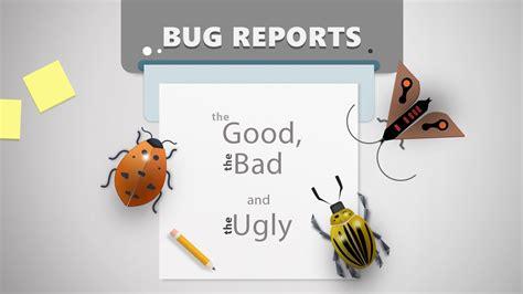 are bed bugs harmful bug report the good the bad and the ugly debugme blog