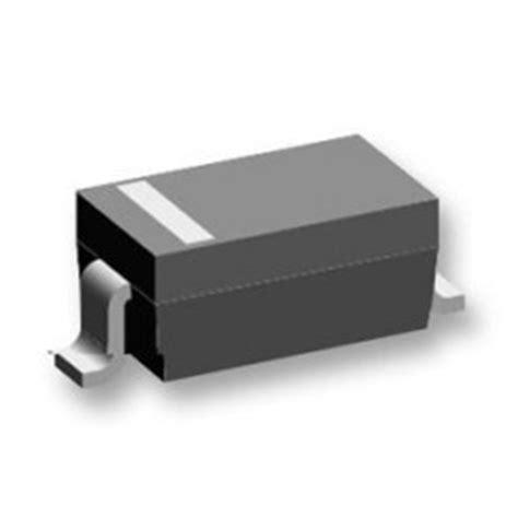 diode 1n4148 cms diodes de commutations distronic sarl