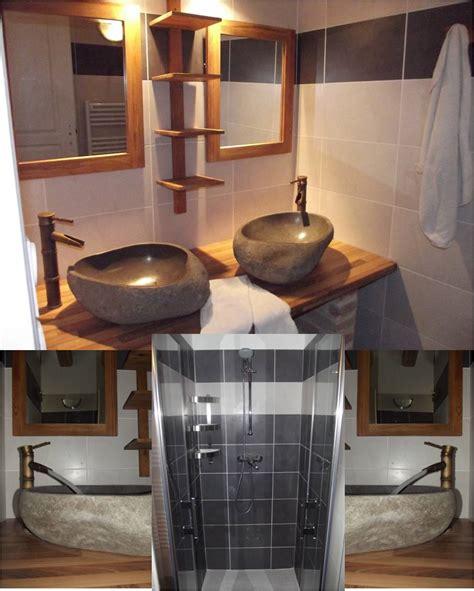 Merveilleux Seche Serviette Salle De Bain Electrique #2: salle-de-bain.jpg
