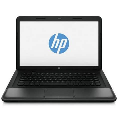 hp 650 price in pakistan, specs, rate, reviews, islamabad