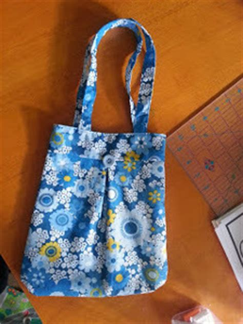 girls  purse tutorial allfreesewingcom
