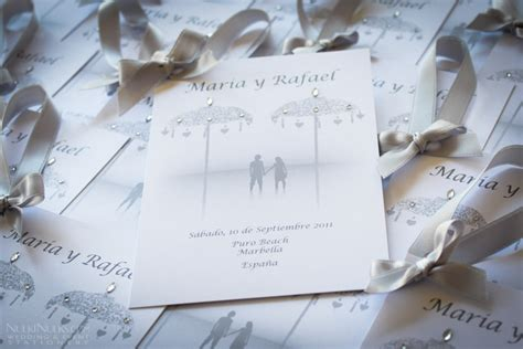 balinese themed wedding invitations bali themed wedding invitations wedding invitation ideas