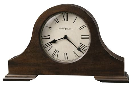 analog howard miller wall clock clocks howard clocks wall clocks wall clocks for sale
