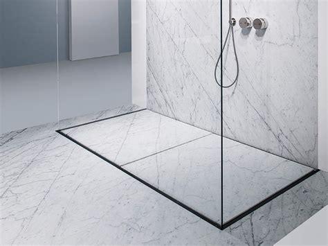 piatto doccia makro shower area makro