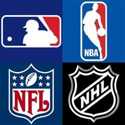 american league sports
