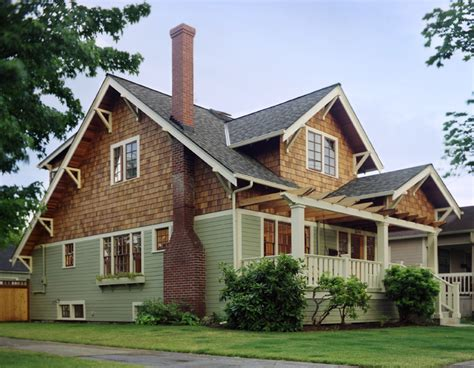 New Home Additions Portfolio Published By Portland And