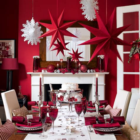 home decoration design christmas decoration ideas