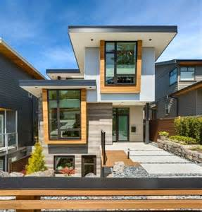 Best Small House Plans Residential Architecture energy efficient homes midori uchi