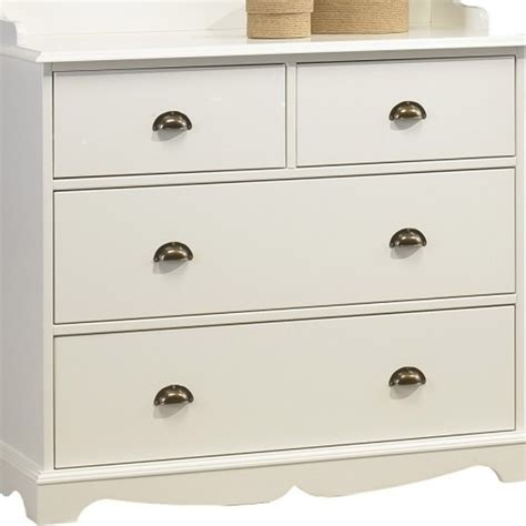 Commode A Langer Blanche by Commode 224 Langer Blanche Maison Et Styles