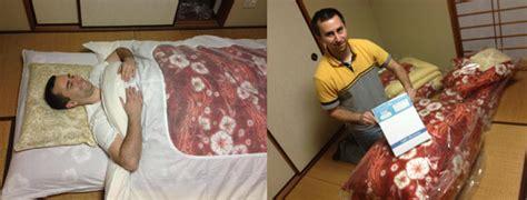 best japanese futon best japanese futon roselawnlutheran