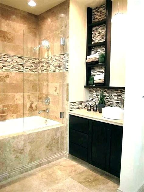 blue and beige bathroom ideas beige bathroom ideas blue and beige bathroom ideas white