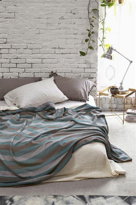 Schöner Wohnen Esszimmerstühle by Schlafzimmer Minimalistisch