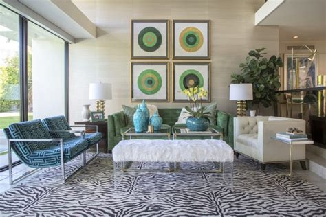 palm springs interior design contemporary palm springs grace home furnishings