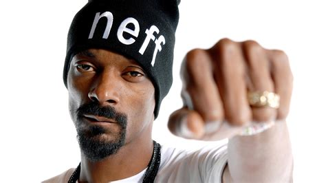 snoop dogs snoop dogg might become s next ceo