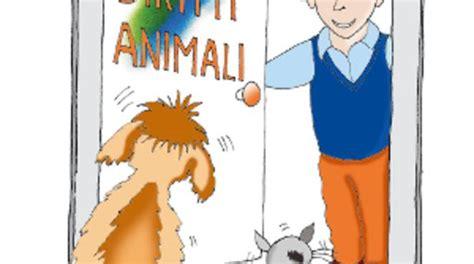 ufficio diritti animali aperto a seriate il primo ufficio bergamasco per i diritti