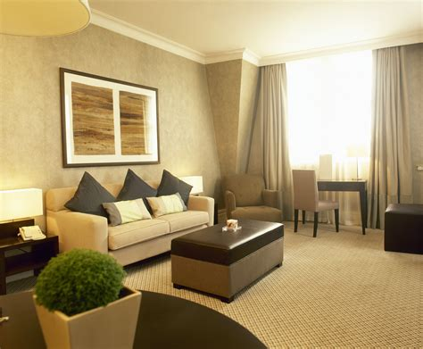 Pictures Of Berber Carpet In Rooms by Berber Carpet Photos Design Ideas Remodel And Decor