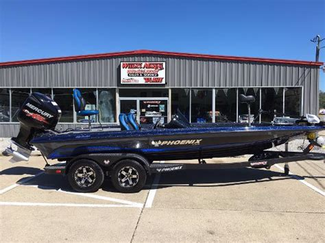phoenix bass boats kentucky phoenix boats 920 pro xp boats for sale