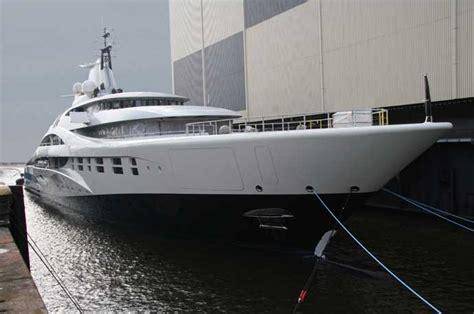 palladium yacht layout palladium yacht yacht charter superyacht news