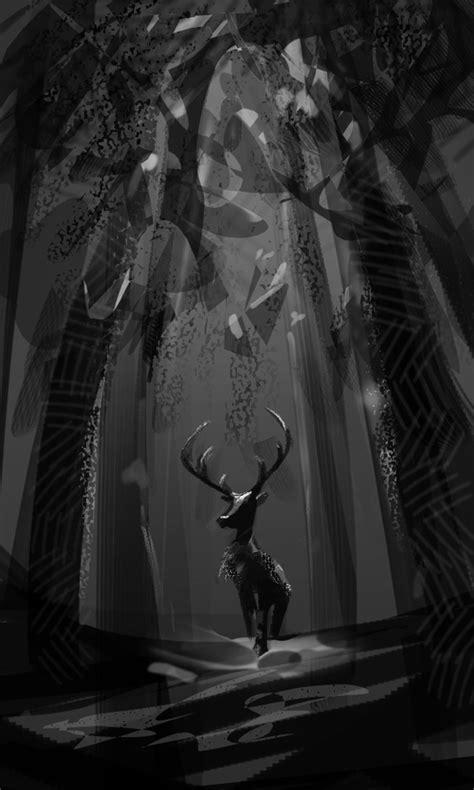 The Art Of Animation, Alexia Tryfon