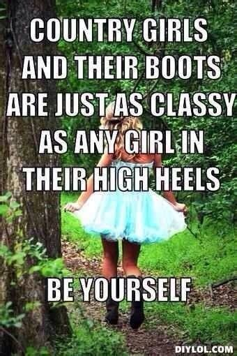 Fake Country Girl Meme - 341 best cowgirl sass images on pinterest cowgirl