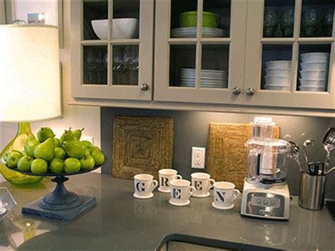 Green Apple Kitchen Decor by Kitchen Decor Accessories Ideas Kitchen And Decor