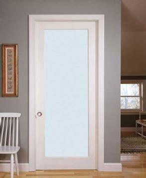 Interior Door Replacement by Interior Door Replacement