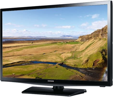Led Samsung Ua32h4000 samsung 32h4000 32 led tv sinar lestari