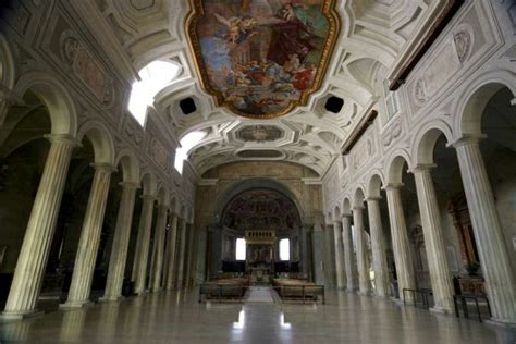 san pietro in vincoli pavia santuario basilica di san pietro in vincoli vaticano