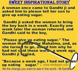 15 motivational and inspiring stories livin3 sweet inspirational story inspirational quotes