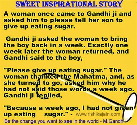inspirational stories sweet inspirational story inspirational quotes