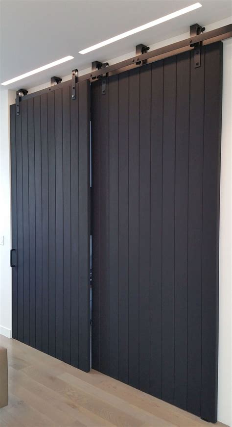 interior doors for homes rapturous interior sliding barn doors for homes bedroom