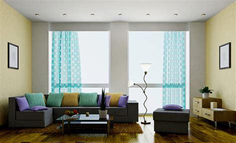 sichtschutz küchenfenster fenster gardinen alternativen speyeder net