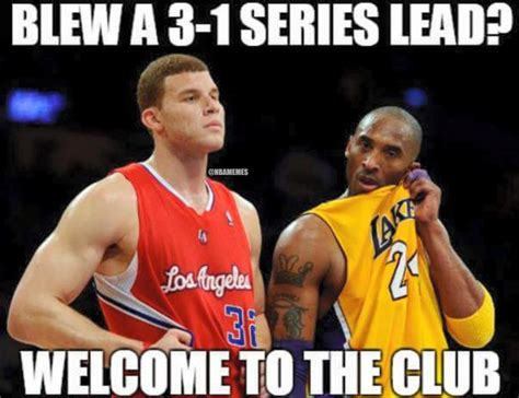 Clippers Memes - clippers lose meme lose best of the funny meme