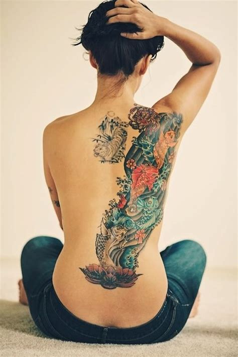 koi tattoo meaning upstream 49 koi fish tattoo designs with meanings