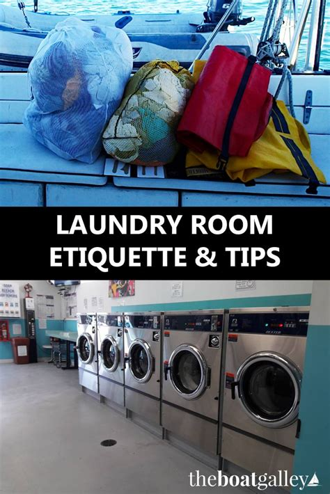 living on a boat laundry 291 best living on a boat images on pinterest