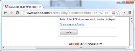 Pdf Can This Be by Why Does Chrome Say Pdf Files Can Harm Your Computer