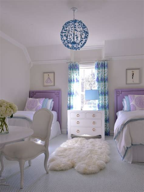 hanging bed eclectic bedroom tracy hardenburg designs 17 best ideas about twin girl bedrooms on pinterest