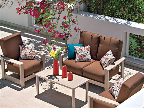 lucy lume url pics patio furniture ta outdoor furniture ta fl images