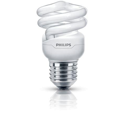 Lu Philips Tornado 45 Watt philips tornado spaar spiraall e27 505 lumen 8w 45w