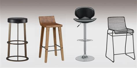 Bar And Kitchen Stools by 12 Best Bar Stools In 2018 Reviews Of Kitchen Bar Stools