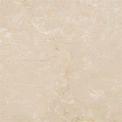 botticino semiclassico marble tile slabs