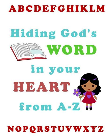where are you hiding god books 17 best images about inspirational words quotes on