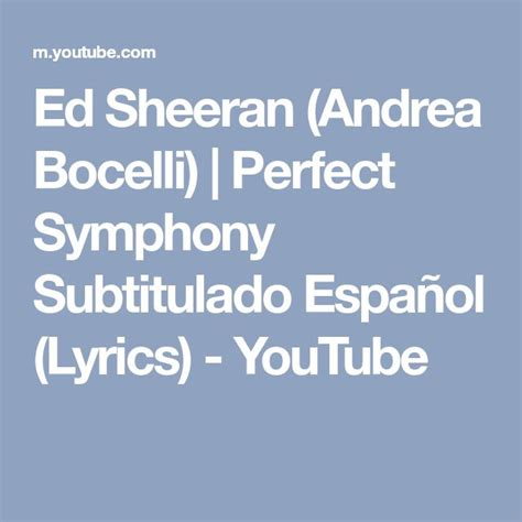 ed sheeran perfect meaning 8 best my musica images on pinterest lyrics music and