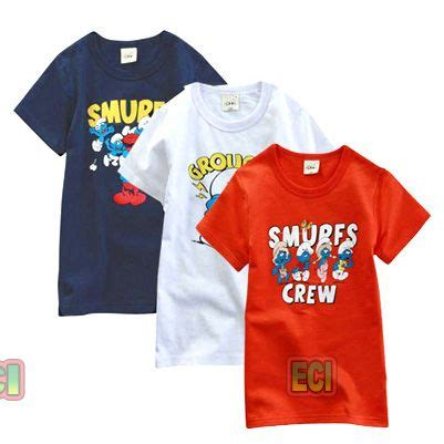 Buy T Shirts T Shirts For Buy 3 Children T Shirts Blue White