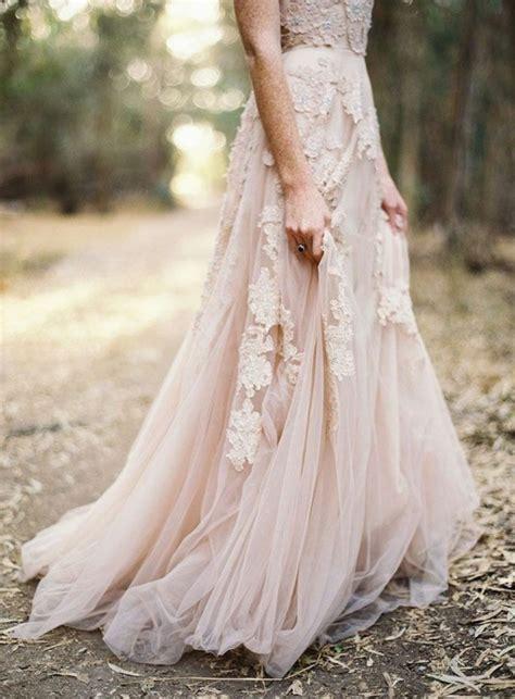 hochzeitskleid boho das boho kleid als ausdruck eine freien geistes archzine net