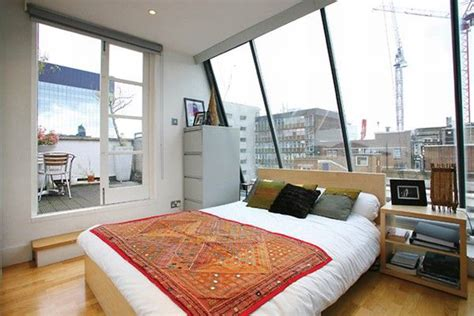 appartment hotel london city of london apartment hotelroomsearch net