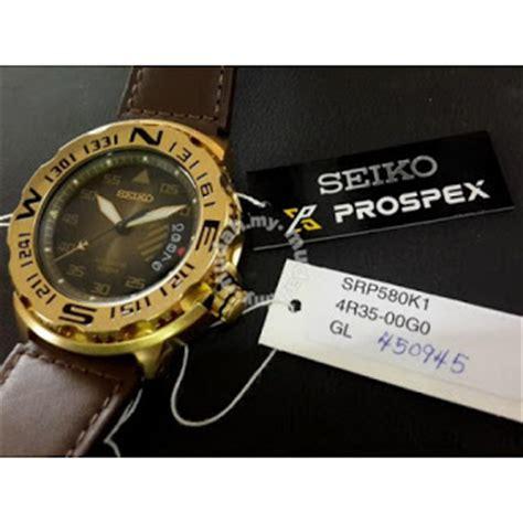 Limited Tali Jam Tangan Tali Q Q Tali Qq Tali Karet M122j001y Original toko jam tangan seiko srp580k1 original seiko