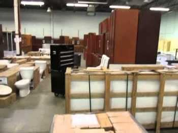 kitchen cabinet auction ny building material auction april 30 2016 niagara falls