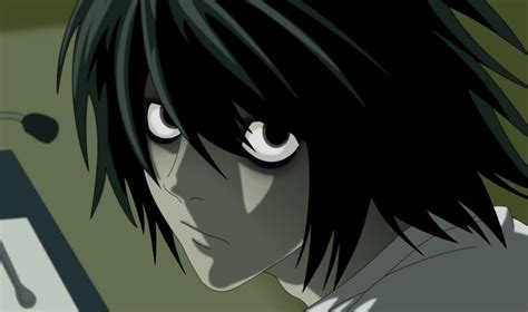 ps3 themes 187 death note fin death note l ii by felhi on deviantart