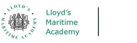 Lloyd S Maritime Academy Mba In Shipping And Logistics by Certificate In Cargo Surveying Course By Distance Learning